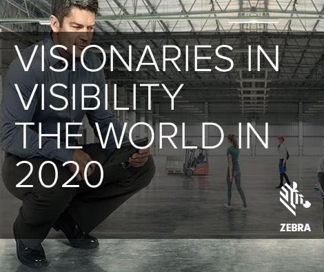 World_in_2020.jpg