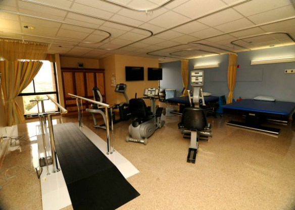 physical-therapy-room