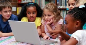 9 Myths About Wi-Fi in K-12 Education