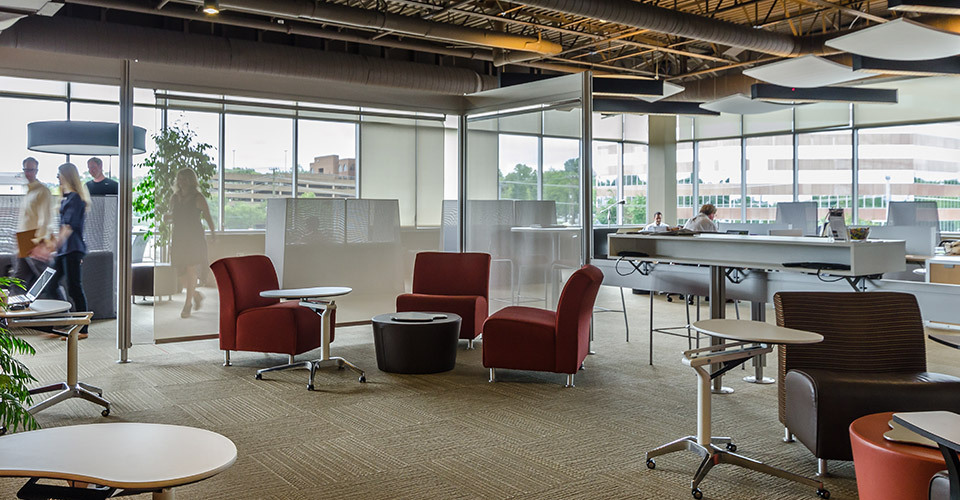 Rooms: Gorgeous-temporary-office-space-rental-nashville-work